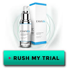 envy rx serum.  Envy Each Woman Required Look Incredibly To Astounding And The Splendid  Basically Desire Like Hollywood Actress Individuals Inside Envy Rx Serum