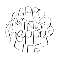 Inspirational Quotes Happy Mind Happy Life Quotes Kids T Gorgeous Life Quotes Kids