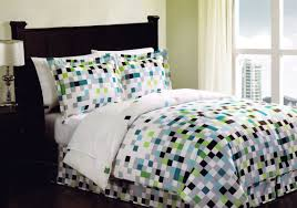 comforter sets for teenage guys girly bedding sets queen purple teen bedding beds for teen girls teenage quilt covers