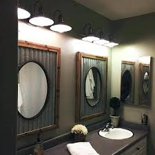 bathroom rustic bathroom mirrors for bathrooms inside imposing 19 rustic bathroom mirrors