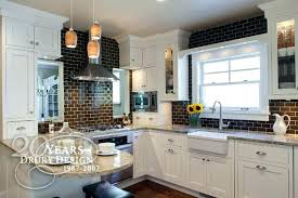award winning kitchen designs. Winner Design Kitchen Award Winning Designs Small Traditional Third Place Vision By Of In Glen