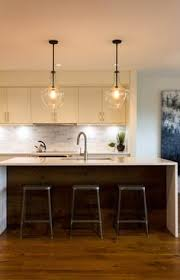 Everly Lights From Kichler Lighting. Very Affordable. A Renovated Home In  Vancouver   Desire · Kitchen LampsKitchen PendantsKitchen ...