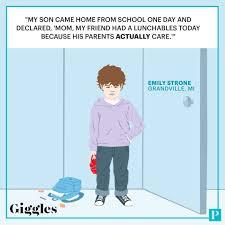 Parents Parents As Said By Chris Age 5 Send U