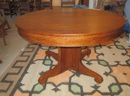 phil taylor antiques ottumwa ia home antiques new mission oak furniture contact us round oak dining