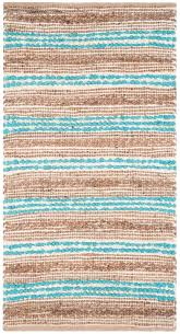 cape cod contemporary rug blue rugs capel richmond va