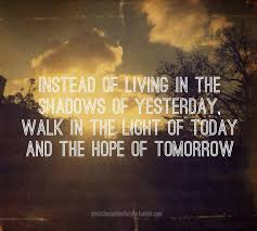 Christian Quotes About Hope Best of Christian Quotes On Hope Christian Quotes About Hope Positive Quotes