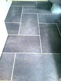 vinyl floor tiles bq glamorous bathroom vinyl floor bathroom floor vinyl tiles b q bathroom vinyl floor