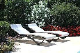 stars furniture five stars for swimming chaise pergolas garden furniture outdoor kitchens star furniture wv locations