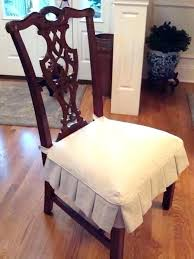 dining table chairs covers slipcovers for dining room chairs dining room chair covers and also fabric chair covers and also slipcovers for dining room