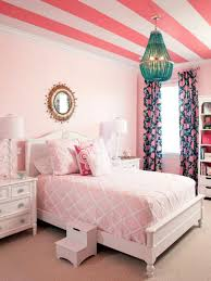 Glamorous Bedrooms Best Of Bedrooms Glamorous Bedroom For Teens For Cute  Room Decor Girls