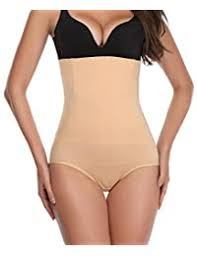 Davina Fashions Heavy-Shapewear-<b>Women's</b> Control Body Shaper