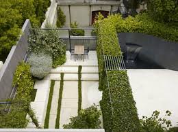 Small Picture 20 Modern Landscape Design Ideas