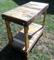 pallet wood furniture for sale. upcycled pallet wood table matt rivera 1399311086handmade furniture for sale custom vancouver