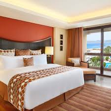 Картинки по запросу Intercontinental Hotel Aqaba