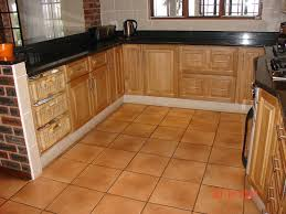 basket fittings built into the kitchen oak cabinets cupboards nico s kitchens unfinished white pantry cabinet