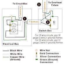 chandelier wiring diagram chandelier image wiring how to rewire a chandelier diagram how image on chandelier wiring diagram