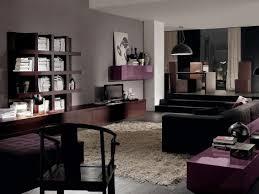 dark living room furniture. Fine Dark Exotic Dark Veneer Living Room Furniture Images Intended F