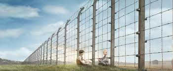 the boy in the striped pyjamas british board of film classification the boy in the striped pyjamas