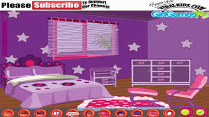 barbie games barbies sweet home decoration play free barbie
