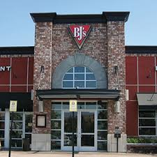 san bernardino california location bj s restaurant brewhouse