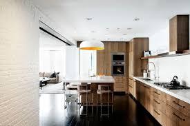 kitchen loft design ideas. new york loft kitchen design ideas