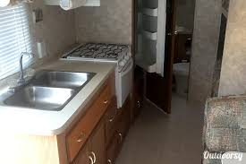 ab interior 2003 coachmen other red deer ab