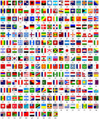joielechong/iso-country-flags-svg-collection - GitHub