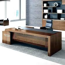 reclaimed wood office. Reclaimed Office Desk Wood Furniture Wooden High Gloss Luxury