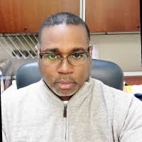 Derrick Murry - Chief Operations Officer - Syracuse Community ...