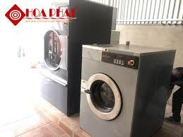 Giá máy giặt công nghiệp bao nhiêu tiền? - Máy giặt công nghiệp Hòa Phát  Bán máy giặt công nghiệp nhập khẩu