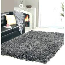 big area rug soft perfect rugs target for living room fuzzy rooms super modern carpet area rug living room with extra large