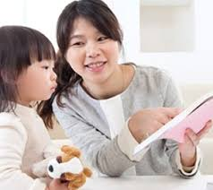 applying for nanny jobs babysitting jobs singapore nannysos babysitting services