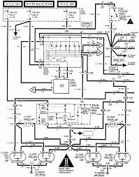 Chevy Distributor Wiring Diagram