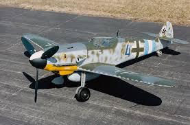 spitfire facts. messerschmitt bf 109g-10 spitfire facts