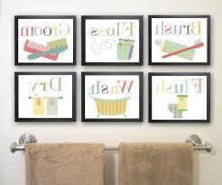 Kids Bathroom Wall Decor Awesome Vinyl Wall Art For Bathrooms Awesome Bathroom Vinyl Wall