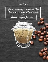 Monday comes quotes quote monday taz days of the week instagram quotes monday quotes happy monday monday morning. Good Morning Coffee Quotes Budget Income And Bill Payments Expense Tracker Weekly Monthly Paying Off Debts Organizer Planning Household Budget Savings Undated Start Any Time Boudreau Whitney 9798602789300 Amazon Com Books