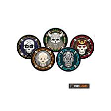 There's something for any sports fan Asmodee Games Skull Card Game Board Card Games From Hills Cards Uk