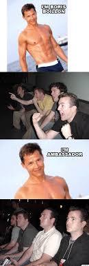 Image - 101575] | Reaction Guys / Gaijin 4Koma | Know Your Meme via Relatably.com