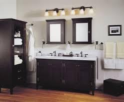over mirror lighting bathroom. plain over over mirror lighting bathroom above bathroom light fixtures design  d for over mirror lighting bathroom