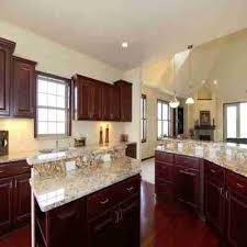 Kitchen Dining Room Design Layout Decor New Design