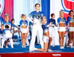 top three essay cheerleading top three essay cheerleading