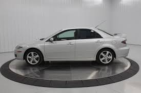 Mazda 6 2.3 For Sale ▷ Used Cars On Buysellsearch
