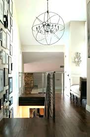 transitional chandeliers for dining room chandeliers transitional chandeliers for foyer large chandelier transitional dining room lighting