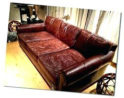 oversized deep couch amazing oversized leather sofa or oversized leather sofa amazing oversized leather sectional sofa