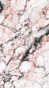 Pin on Marble wallpaper