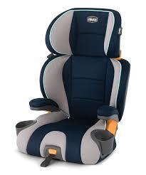 love this product wimbledon kidfit car seat