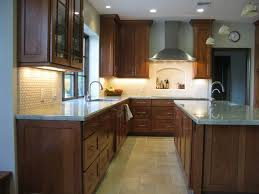 42 Inch Kitchen Cabinets Kitchen 42 Inch Upper Kitchen Cabinets Pictures Of 8 Ceiling With