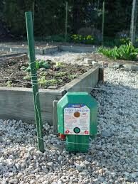 electric fence for garden. Exellent For With Electric Fence For Garden T