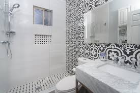 Bathroom Showrooms San Diego Impressive Luxury European Interiors Bathroom Kitchen Showroom And Design