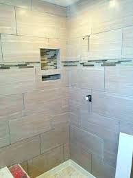 grout shower tiles replacing grout in shower how to grout shower tile replacing grout in shower grout shower tiles